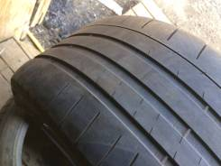 Michelin Pilot Super Sport, 245/40 R18, 245/40/18