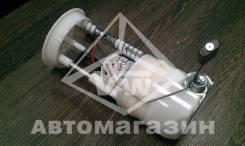 Фильтр топливный, сепаратор. Nissan Rogue, S35 Nissan X-Trail, NT31, T31, T31P, T31R, TNT31 QR25DE, M9R, MR20DE