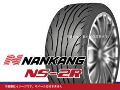 Nankang NS-2R, 175/60R13 TW120