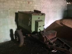 Продам сварочный агрегат сак