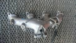 Коллектор впускной Toyota 2LTE