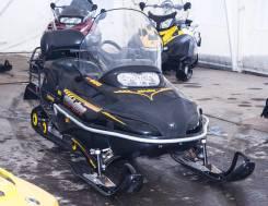 BRP Ski-Doo Skandic WT 550, 2003