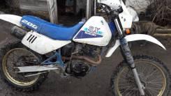 Suzuki, 1990