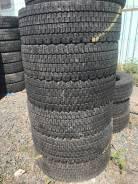 Bridgestone W970, 295/70R22.5LT