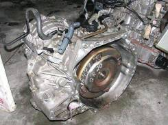 АКПП (CVT) Nissan QR20DE, RE0F06A | Установка | Гарантия до 30 дней