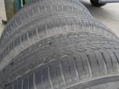 Bridgestone Dueler H/L 400, 215/75 r17