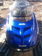 Polaris Dragon 700 RMK, 1998