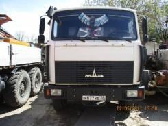 Коммаш КО-524, 2012
