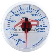 Датчик температуры охлаждающей жидкости, воздуха. Под заказ