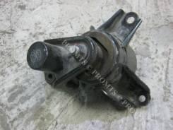 Крепление двигателя в сборе Kia Ceed II