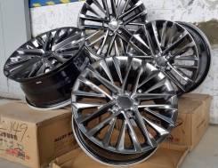 """Lexus. 7.0x18"""", 5x114.30, ET45, ЦО 60,1мм."""