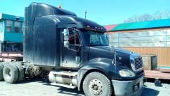 Freightliner Conventional, 2003