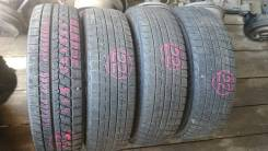 Bridgestone ST30, 175/70 R14