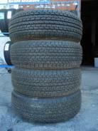 Bridgestone Regno, 175/60 R14