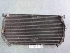 Радиатор кондиционера №2930