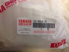 Стекло спидометра для скутера Yamaha BWS 50 SA44    1CD-H353K-00