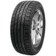 Roadwing, 255/45 R18
