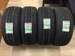 Malatesta TRAVEL GRIP, 235/50 R18 101H (Италия)