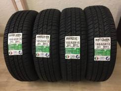 Malatesta MH1, 185/65 R15 81H (Италия)