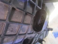 Датчик абсолютного давления Skoda Yeti 2009-