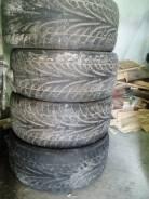 Dunlop SP Sport 9000, 285/50 D18