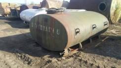 Цистерна 6100 литров  с ЗИЛ - 131