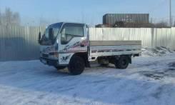 М/грузовик , грузчики