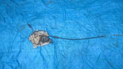 Механизм стояночного тормоза Ford Explorer 3, 2001 - 2006 год