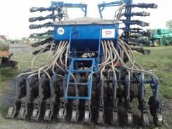 Сеялка зернотравяная Быстрица С-6ПМ2