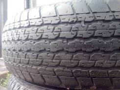 Bridgestone Dueler H/T, 255 65 R17