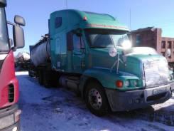 Freightliner. Продаётся грузовик в Хабаровске, 12 500куб. см., 23 500кг., 6x4