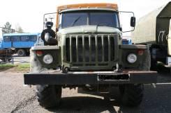 Урал 42116, 1997