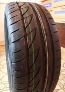 Bridgestone Potenza RE002 Adrenalin, 205/50 R17 93W