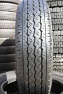 Bridgestone Duravis R670. Летние, 10%