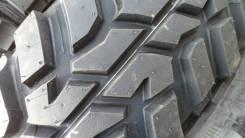Dunlop Grandtrek MT2. Летние, 2018 год, без износа, 4 шт