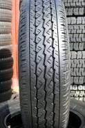 Bridgestone V600. летние, б/у, износ 5%