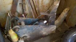 Продам измельчитель бетона