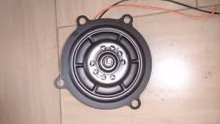 Мотор печки. Toyota Estima Emina, CXR10, CXR10G, CXR11, CXR11G, CXR20, CXR20G, CXR21G, TCR10, TCR10G, TCR11, TCR11G, TCR20G, TCR21, TCR21G, CXR21, TCR...