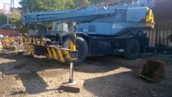 Kobelco RK450. Продам кран -2 45 тонн, 11 150куб. см., 54,00м.