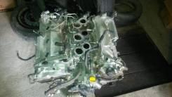 Двигатель в сборе. Toyota Crown, GRS180, GRS181, GRS182, GRS183, GRS184, GRS188, GRS200, GRS201, GRS202, GRS203, GRS204, GRS210, GRS211, GRS214 Toyota...