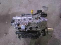Двигатель Skoda Yeti 2009-; Jetta 2011>; Golf V Plus 2005-2014