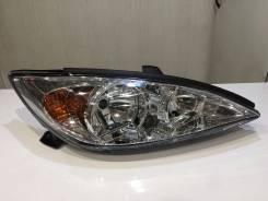 Фара правая Toyota Camry 03- Новая. DEPO