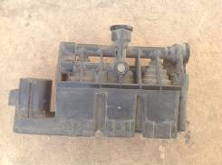 Блок управления подвески Ленд Ровер Дискавери Discovery 4 RVH000095