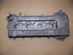 Крышка головки блока цилиндров Toyota 1ZZFE, 4ZZFE, 3ZZFE