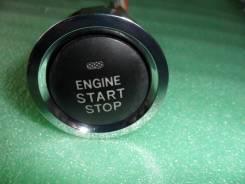 Кнопка запуска двигателя Toyota, 89611-52011,89611-52012