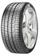 Pirelli P Zero, Run Flat 275/35 R18 Y