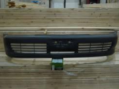 Бампер передний Mitsubishi Lancer /Libero 91-95