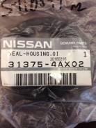 31375-4AX02 Сальник насоса Nissan