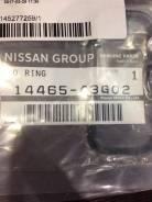 14465-43G02 Прокладка-кольцо термостата Nissan