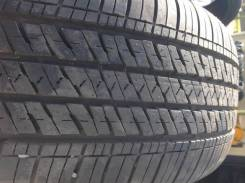 Bridgestone Blizzak RFT. Летние, 2014 год, 5%